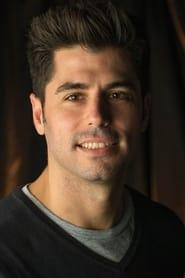 Lluís Quílez