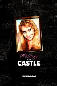 Princess in the Castle (2019)