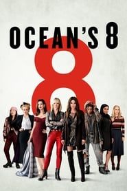 Ocean's 8 BDRIP FRENCH
