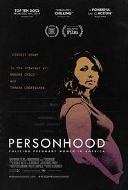 Personhood (2019)