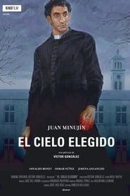 Ver El cielo elegido Online HD Español y Latino (2012)