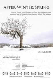 After Winter, Spring (2015) Online Lektor PL CDA Zalukaj