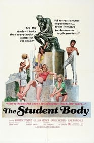 The Student Body 1976