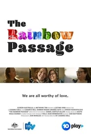 The Rainbow Passage (2020)