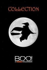 Boo! A Madea Halloween Legendado Online