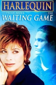The Waiting Game (2001)
