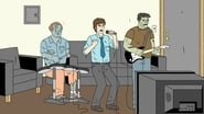 Ugly Americans 2x15
