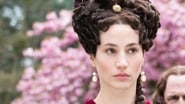 Versailles 2x6