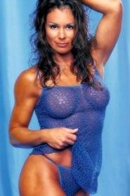 Lisa Moretti