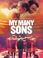 My Many Sons (2016)
