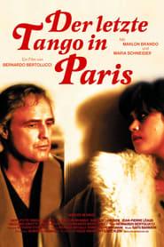 Gucke Der letzte Tango in Paris