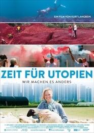 Zeit für Utopien (2018)