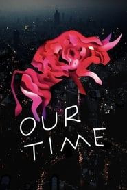 Poster for Our Time