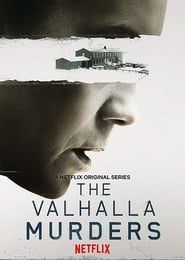 Valhalla Murders Season 1 Episode 4