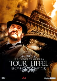 The True Legend of the Eiffel Tower