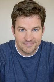 Tim Martin Gleason - Regarder Film en Streaming Gratuit