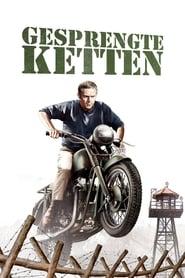 Gesprengte Ketten (1963)
