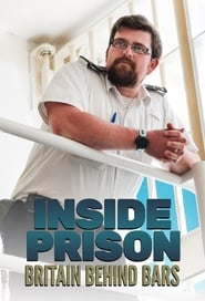 Inside Prison: Britain Behind Bars