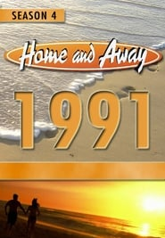 Home and Away saison 4 episode 6 streaming vostfr