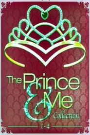 Um Príncipe em Minha Vida 2 – O Casamento Real Dublado Online
