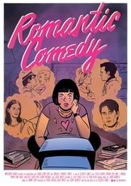 Romantic Comedy (2019)