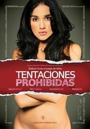 Ver Tentaciones Prohibidas (2007) Online