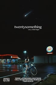Twentysomething (2016)