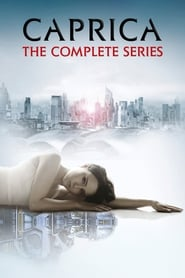 Caprica Season 1 Episode 6