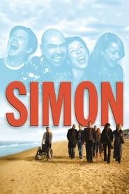 Simon 2004