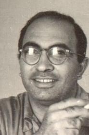 A.I. Bezzerides