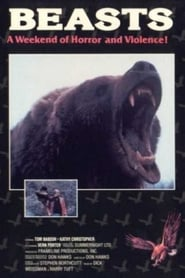 Image for movie Beasts (1983)