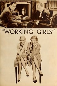 Working Girls poster (500x750)