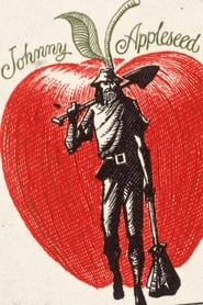 Who Was Johnny Appleseed? (2016)
