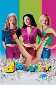 Poster for Jawbreaker