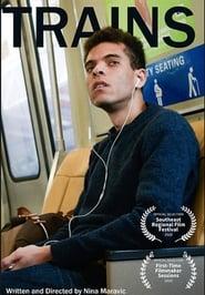 Trains [2020]
