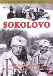 Sokolovo image