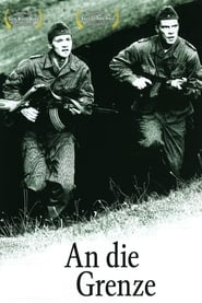 An die Grenze (2007) Zalukaj Online Cały Film Lektor PL