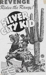 Regarder Silver City Kid