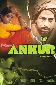 Ankur (1974)