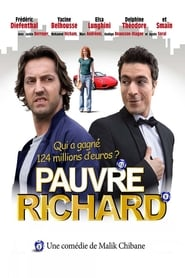 Pauvre Richard Streaming
