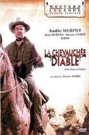 Voir La Chevauchée avec le diable en streaming complet gratuit | film streaming, StreamizSeries.com
