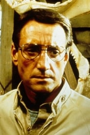 Roy Scheider isWilfred Keeley