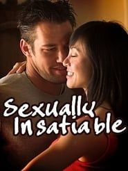 Sexually Insatiable