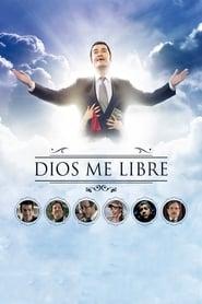 Ver Dios me libre Online HD Español y Latino (2011)