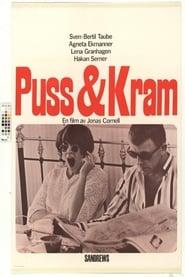 Puss och Kram 1967