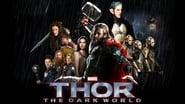 Thor: The Dark World სურათები