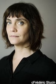Martha Leblois