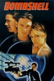 Bombshell (1997)