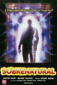 Sobrenatural (1982)