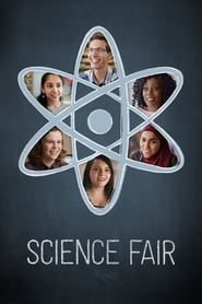 Poster Science Fair